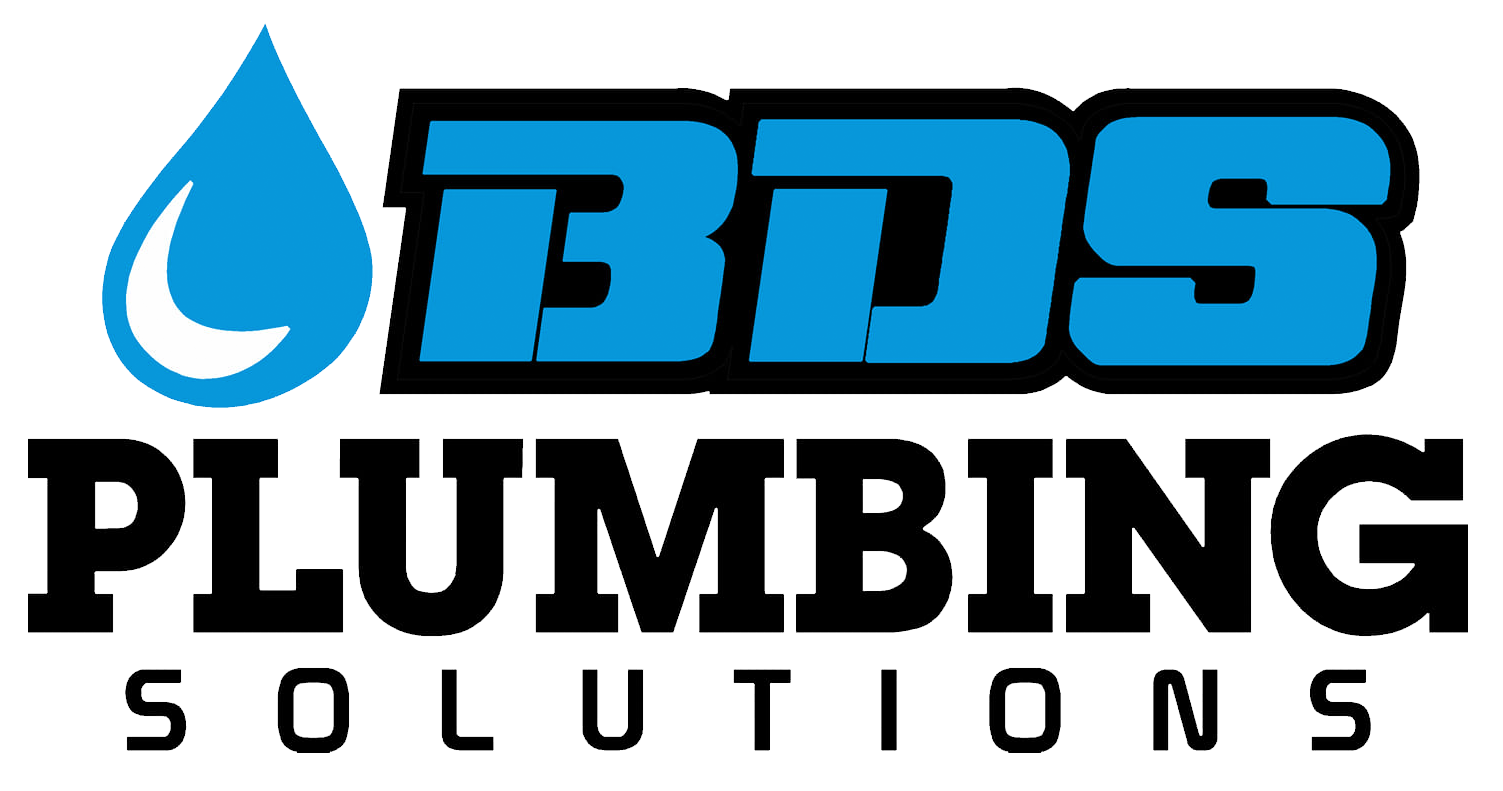 BDS Plumbing Solutions Inc